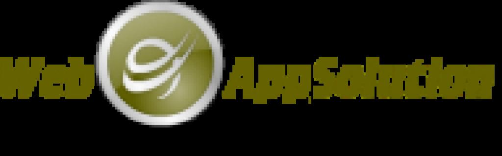 cropped-logo_200x60.png