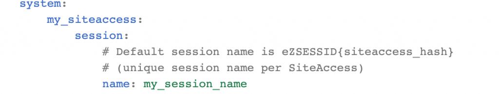 ezplatform-ibexa_sessions