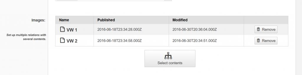 ezplatform_adding_content_relations