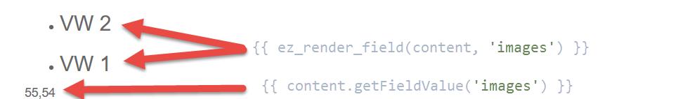 ezplatform_render_content_relations