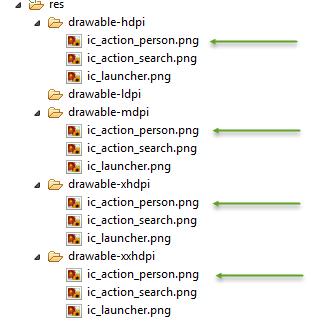 icon_action_person