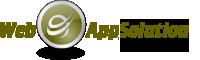 webandapp Solution